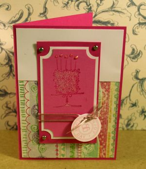 paper punches, crop a dile, stamps craft
