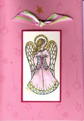 christmas cards, handmade christmas greetings, cardmaking