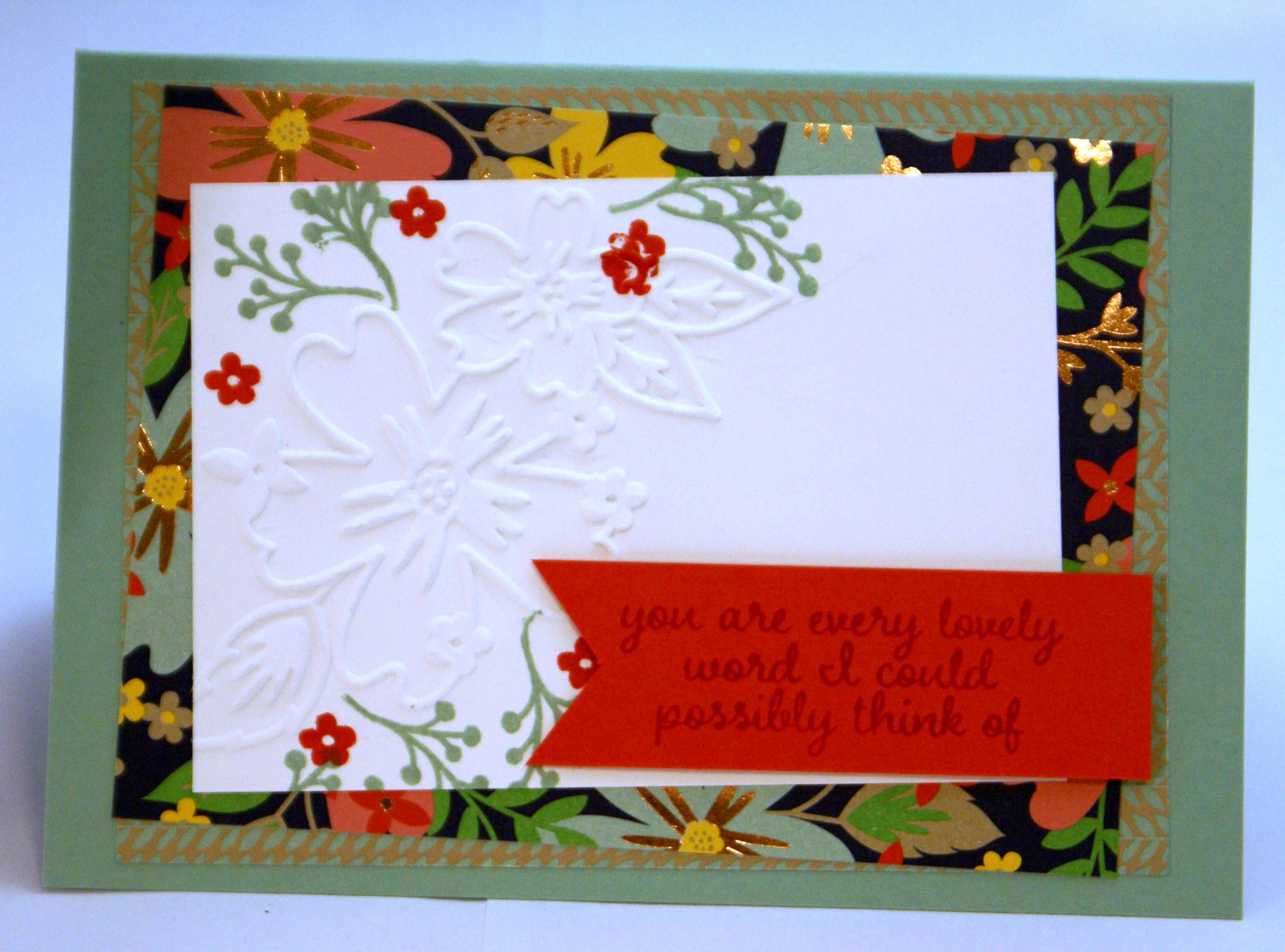 Special occasion cards kristyandbryce Image collections