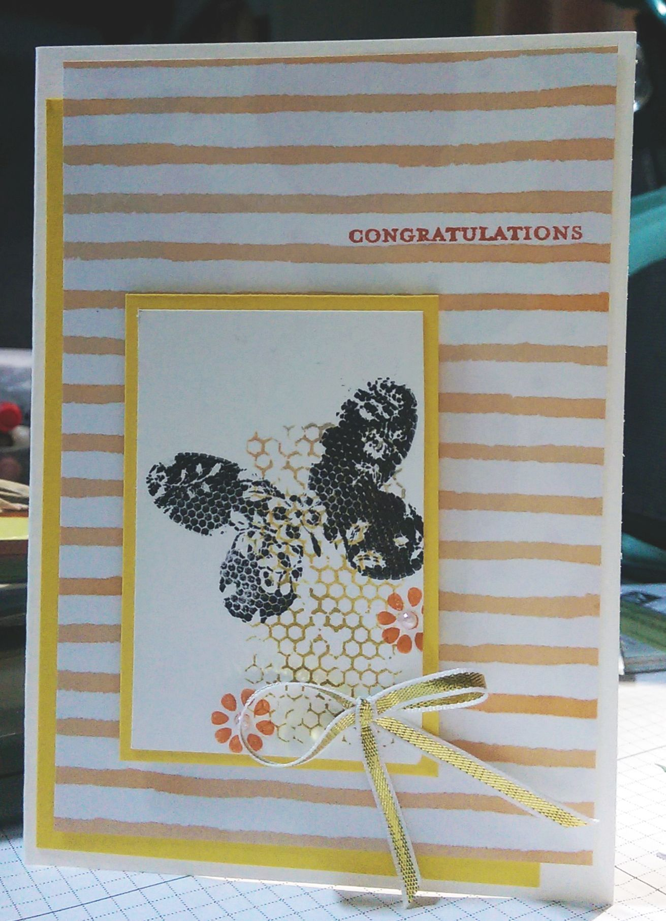 Special occasion cards engagement card kristyandbryce Choice Image