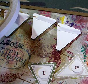 graduation greeting cards, handmade card, congratulations   cards, accordion card