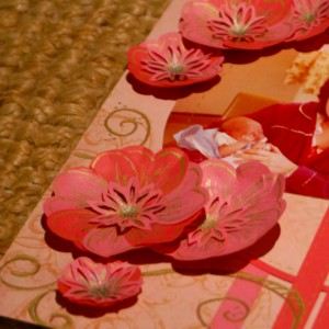Craft Ideasyear  Boys on Templates To Make Paper Flowers