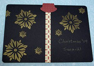 christmas recipe cards, free christmas recipes, christmas baking recipes, scrapbook