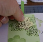 masking technique cards