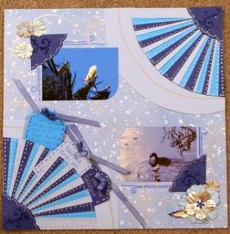 Scrapbooking sketches, scrapbook sketches, scrapbooking page layouts