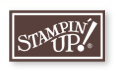 Stampin' Up! holds great benefits for business people and paper crafters alike