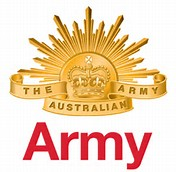 Australian Cards for Troops Drive