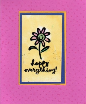 card making, scrapbooking, rubber stamps, papercraft