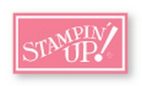 Stapin' Up! Logo