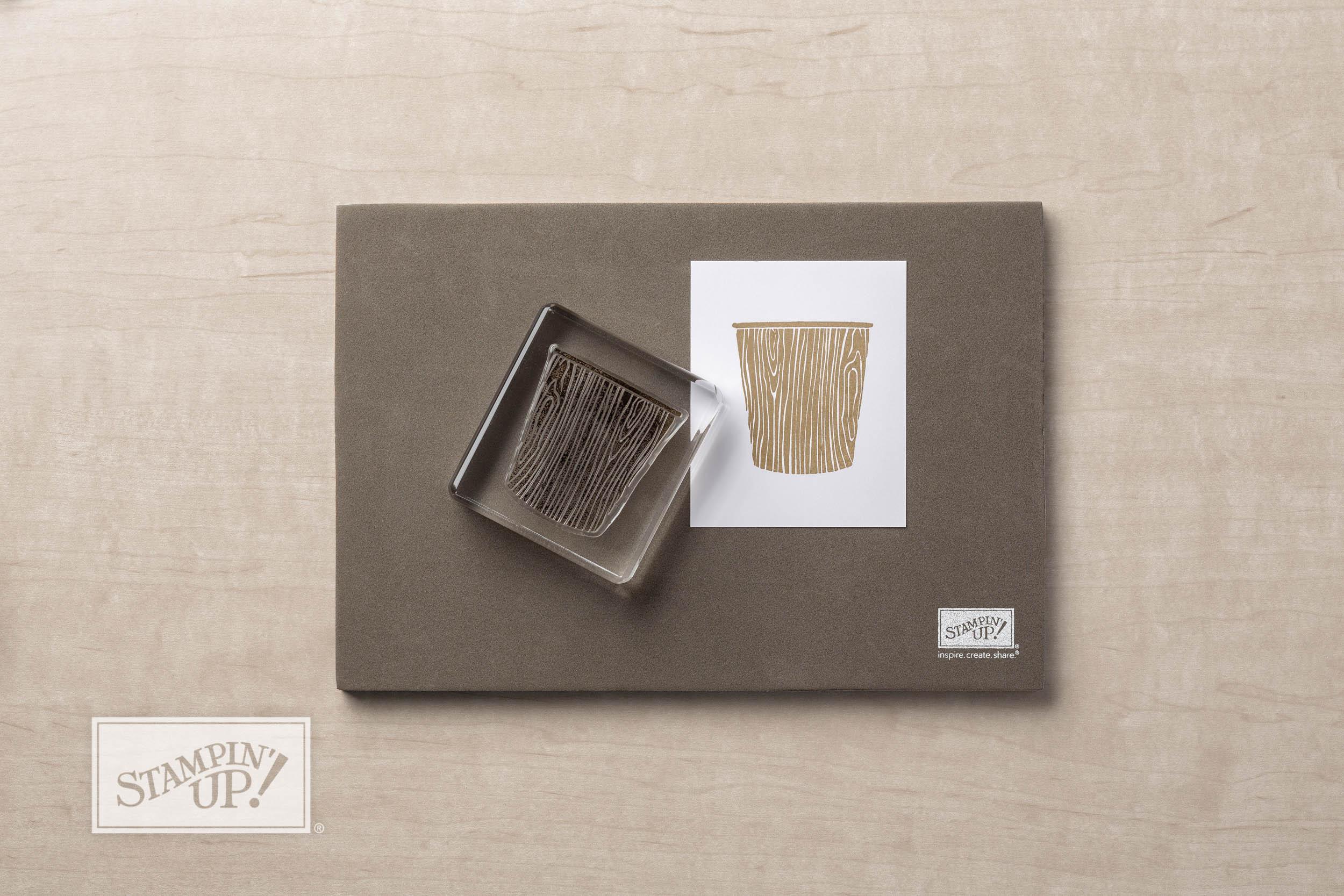 Paper Piercing Mat, Paper Piercing Tool