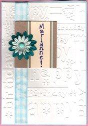 birthday cards, birthday greeting, cardmaking
