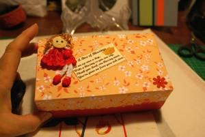 Christian gift ideas