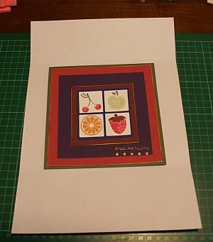 how to make envelopes, card making envelopes, greeting cards