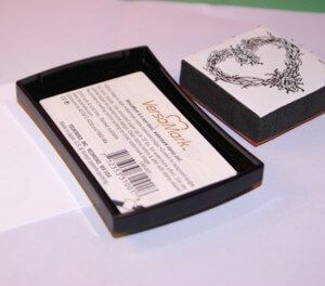 Valentines Cards, faux metal, free card, Valentine's day