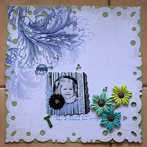 white space design, art negative space, scrapbook, paper craft