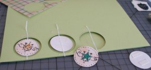 card spinners, cardmaking, greeting cards, birthday card